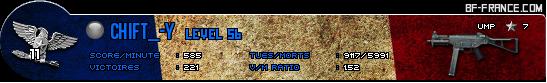 [Accepté]Recrutement RAcerX144 Ubar-8970e81dca3474f19134772c12eb2820